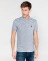 SELECTED Aro Polo Tricou