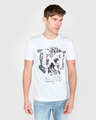 Jack & Jones Art Bouquet Tricou
