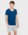 SELECTED New Merce Tricou