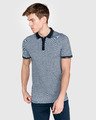 SELECTED Joe Polo Tricou