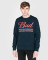 Jack & Jones Buds Hanorac