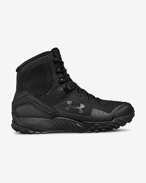 Under Armour Valsetz RTS 1.5 Ghete pe gleznă