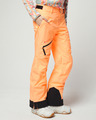 O'Neill Gore-Tex Mountain Madness Pantaloni