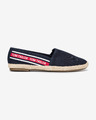 Tom Tailor Espadrile