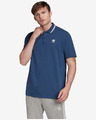 adidas Originals Trefoil Essentials Polo Tricou
