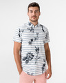 Jack & Jones Flower Camasa