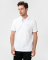 Tommy Jeans Polo Tricou