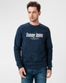 Tommy Jeans Hanorac