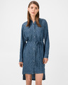 Pepe Jeans Lush Rochie